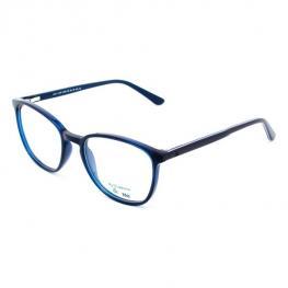 Montura de Gafas Unisex My Glasses And Me 4432-C2 (ø 52 Mm)