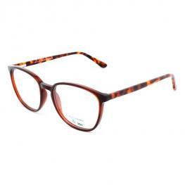 Montura de Gafas Unisex My Glasses And Me 4432-C3 (ø 52 Mm)