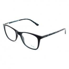 Montura de Gafas Unisex My Glasses And Me 4908-C4 (ø 51 Mm)