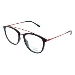 Montura de Gafas Unisex My Glasses And Me 65100-C2 (ø 52 Mm)