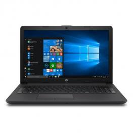 Notebook Hp 6Bp45Ea 15,6 I3-7020U 4 Gb Ram 256 Gb Ssd Negro