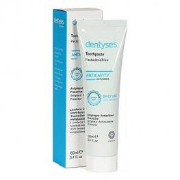 Pasta de Dientes Dentyses Anticaries Sesderma (100 Ml)
