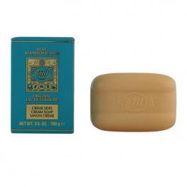 Pastilla de Jabón 4711 (100 G)