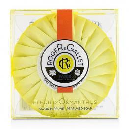 Pastilla de Jabón Roger & Gallet (100 G)