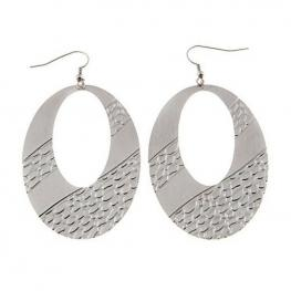 Pendientes Mujer Cristian Lay 419260