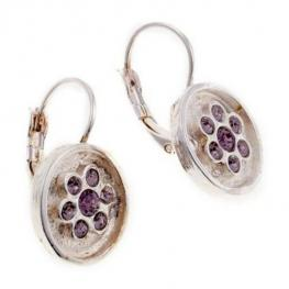 Pendientes Mujer Cristian Lay 492570