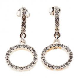 Pendientes Mujer Cristian Lay 498900