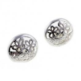 Pendientes Mujer Cristian Lay 545850