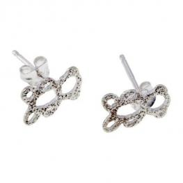 Pendientes Mujer Cristian Lay 546970