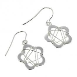Pendientes Mujer Cristian Lay 547140