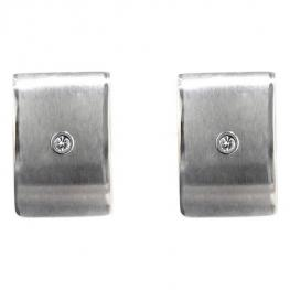 Pendientes Mujer Darsy Ds-P001