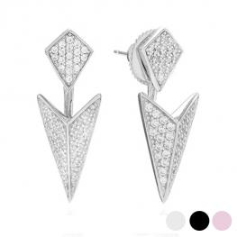 Pendientes Mujer Sif Jakobs E0210