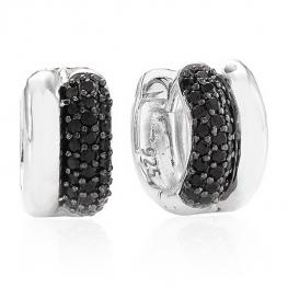 Pendientes Mujer Sif Jakobs E1944-Bk