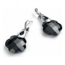 Pendientes Mujer Viceroy 1004E000-55