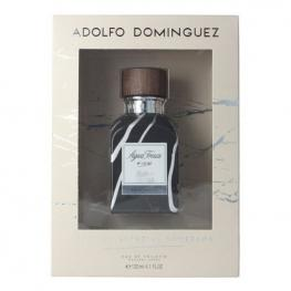 Perfume Hombre Agua Fresca Adolfo Dominguez Edt (120 Ml)