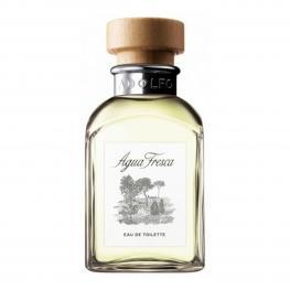 Perfume Hombre Agua Fresca Adolfo Dominguez Edt (60 Ml)