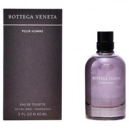 Perfume Hombre Bottega Veneta Pour Homme Bottega Veneta Edt