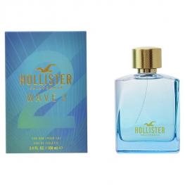 Perfume Hombre E2 For Him Hollister Edt