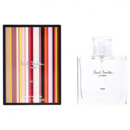 Perfume Hombre Extreme Paul Smith Edt