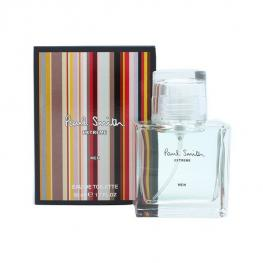 Perfume Hombre Extreme Paul Smith Edt (50 Ml)