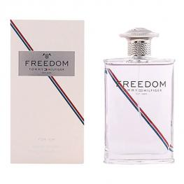 Perfume Hombre Freedom For Him Tommy Hilfiger Edt