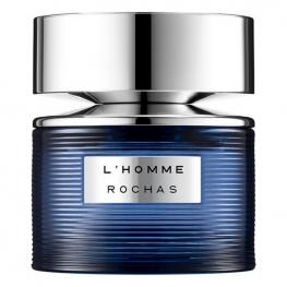 Perfume Hombre L'Homme Rochas Rochas Edt (40 Ml)