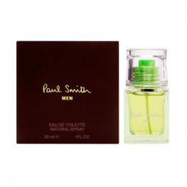 Perfume Hombre Paul Smith Edt