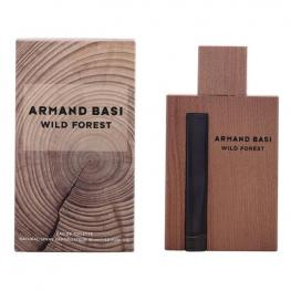 Perfume Hombre Wild Forest Armand Basi Edt
