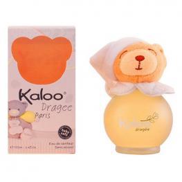 Perfume Infantil Classic Dragée Kaloo Eds
