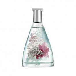 Perfume Mujer Agua Loewe Edt