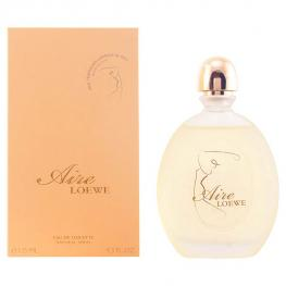Perfume Mujer Aire Golf Loewe Edt