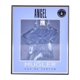 Perfume Mujer Angel Flat Star Thierry Mugler (15 Ml)