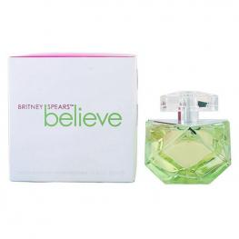 Perfume Mujer Believe Britney Spears Edp