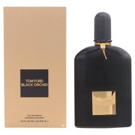 Perfume Mujer Black Orchid Tom Ford Edp