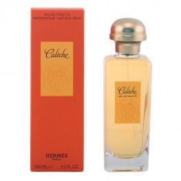 Perfume Mujer Caleche Hermes Edt