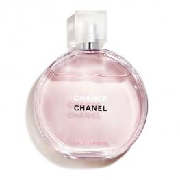Perfume Mujer Chance Eau Tendre Chanel Edt