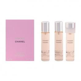 Perfume Mujer Chance Recharges Chanel Edt