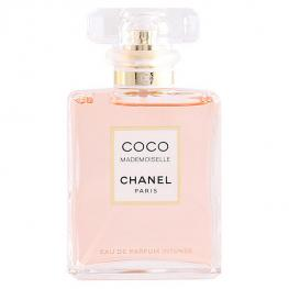 Perfume Mujer Coco Mademoiselle Chanel
