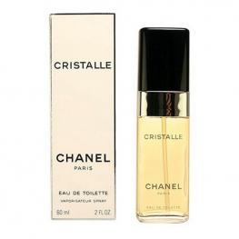 Perfume Mujer Cristalle Chanel Edt