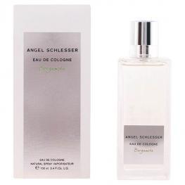Perfume Mujer Eau de Cologne Bergamota Angel Schlesser Edc