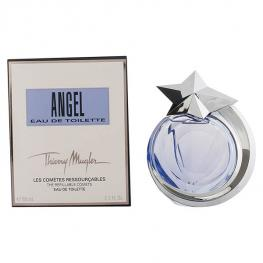 Perfume Mujer Edt Thierry Mugler Edt