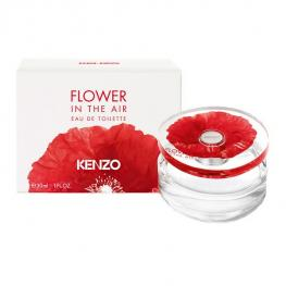 Perfume Mujer Flower In The Air Kenzo Edt
