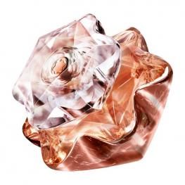 Perfume Mujer Lady Emblem Elixir Montblanc Edp (75 Ml)