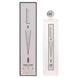 Perfume Mujer Laine de Verre Serge Lutens Edp