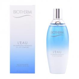 Perfume Mujer L'Eau Biotherm Edt (100 Ml)