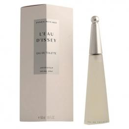 Perfume Mujer L'Eau D'Issey Issey Miyake Edt