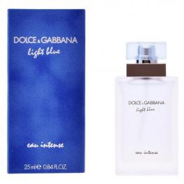 Perfume Mujer Light Blue Intense Dolce & Gabbana Edp