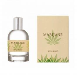 Perfume Mujer Marijane Alyssa Ashley Edp