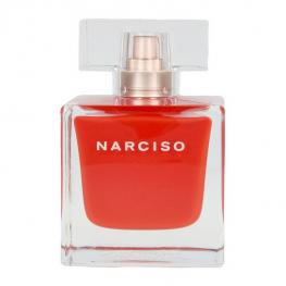 Perfume Mujer Narciso Rodriguez Edt (50 Ml)