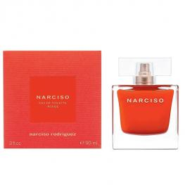 Perfume Mujer Narciso Rodriguez Edt (90 Ml)